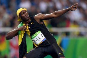 Usain Bolt comenta perda de medalha em caso de doping: é muito duro