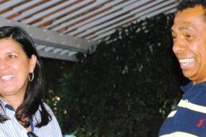 """Lígia, o """"calo"""" de Ricardo para 2018 e a sugestão Galdiniana! –  Por Rui Galdino"""
