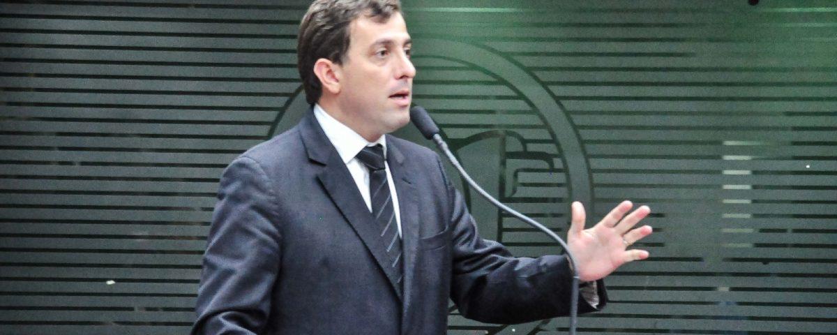 ALPB votará LDO sem alterações pedidas pelo MPPB, TJ e TCE