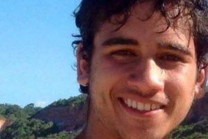 Estudante da UnB desaparece na Argentina