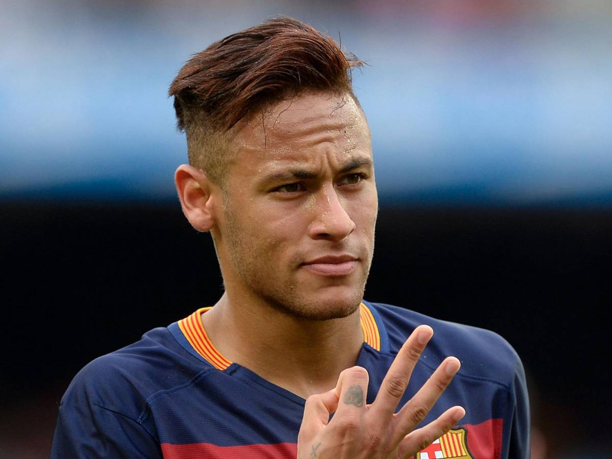 Justiça nega recursos e abre processo contra Neymar por corrupção
