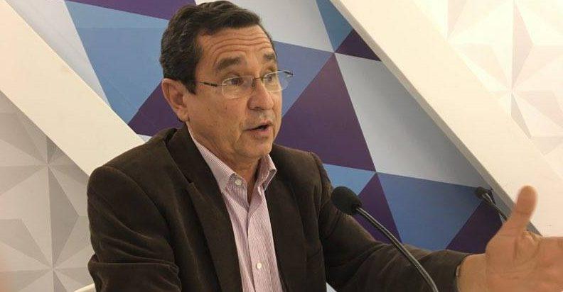 an%C3%ADsio maia e1486597603325 - Anísio Maia denuncia abandono de Terminal Pesqueiro