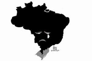 Brasil é o país mais depressivo da América Latina, revela OMS