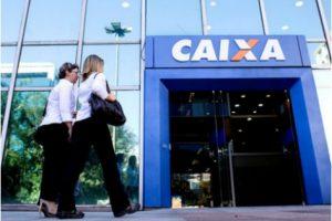 Quem perder o prazo não poderá sacar contas inativas do FGTS, diz Caixa