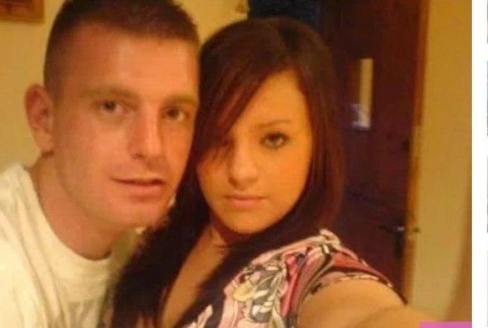 Após descobrir traição, mulher faz sexo com o pai do namorado