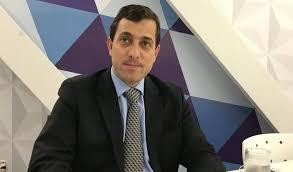 Presidente da ALPB nomeia chefes de gabinete e cerca de 300 assessores; confira