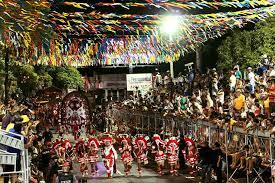 Confira a programação do Carnaval Tradição que celebra 103 anos