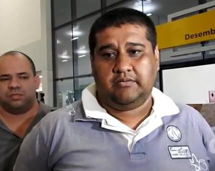 Filho encomendou a morte do pai para ficar com o dinheiro da casa, diz a polícia