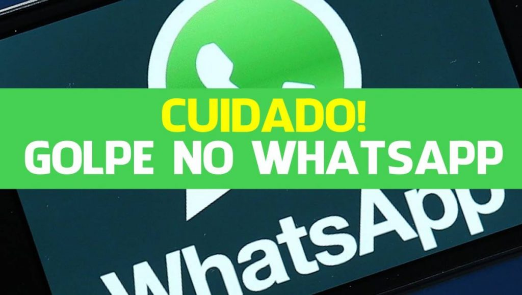 golpe-whatsapp
