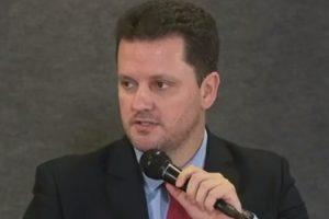 Líder do PT denuncia delegado da Lava Jato à Corregedoria da PF e à Comissão de Ética