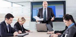 Como funciona a empresa que decidiu não ter chefes