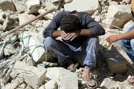 Ataques suicidas na Síria deixam ao menos 42 mortos