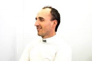 Robert Kubica diz que após seis anos estaria pronto pra voltar a pilotar F1