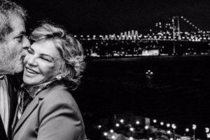"""""""Nem juiz, nem polícia, nem imprensa tem o direito de fazer o que fizeram"""", diz Lula sobre Marisa"""