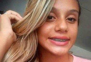 Adolescente de 15 anos é morta e mãe agredida durante desfile de bloco carnavalesco