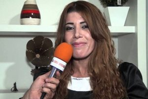 VEJA VÍDEO – Pastora vai acionar justiça após ter vídeo divulgado em site pornográfico