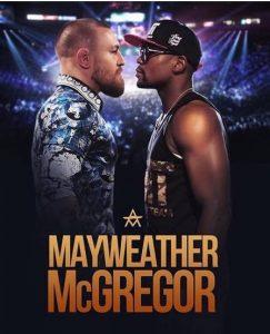 mayweather-mcgregor-luta