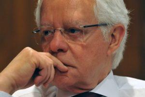 Moreira Franco usou informação falsa para criticar o governo de Dilma Rousseff