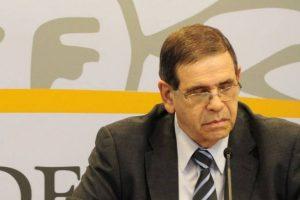 Secretário uruguaio que ajudaria a Lava Jato é encontrado morto