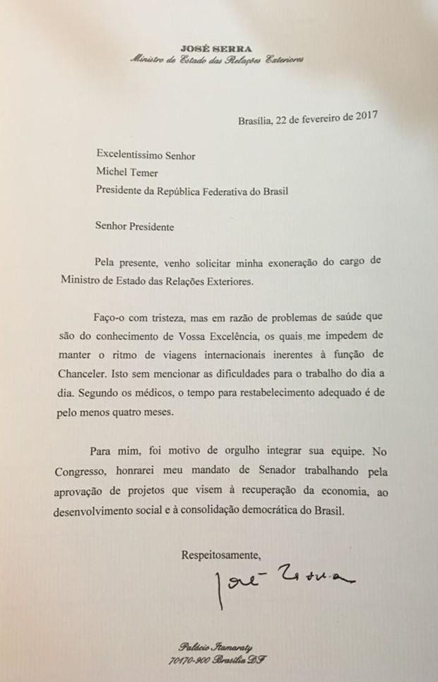 pedido_de_demissao_do_serra