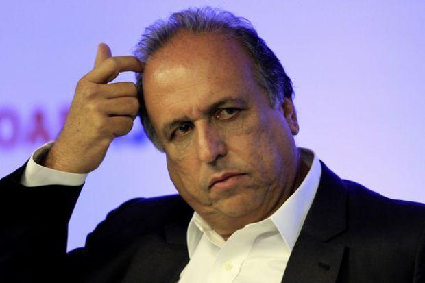 Governador recorrerá a processo de cassação publicado pelo Diário da Justiça