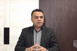 TAC firmado entre o Ministério Publico e a Energisa vai terminar em CPI – Por Gutemberg Cardoso
