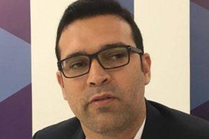 Vereador Thiago Lucena apresenta projeto de parceria para alunos da rede muncipial
