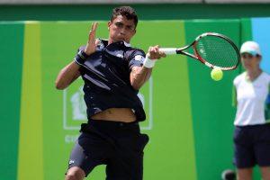 Brasil irá enfrentar o Japão em repescagem da Copa Davis