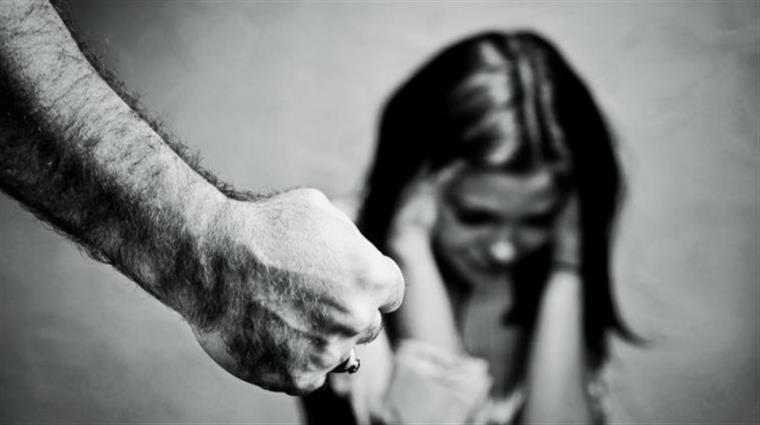Câmara aprova registro de violência contra a mulher em prontuário médico