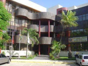 1486748698248 trt 300x225 - Empresa é multada em R$ 5 mil por exposição de funcionário a assaltos na Paraíba