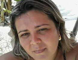 Morre esposa de jornalista esportivo paraibano Ivan Nunes