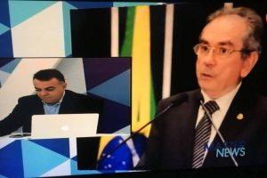 RUMO A REELEIÇÃO: Lira diz que desistiu de disputar governo da Paraíba, 'mesmo sabendo que faria uma ótima gestão'