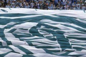 Mancha Verde anuncia fim de atividades após morte de fundador