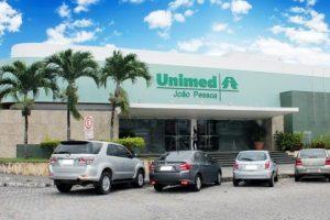 Clientes da Unimed recebem condições especiais para pagar mensalidades atrasadas