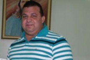 VIOLÊNCIA: Empresário do ramo de  combustível reage a assalto e é assassinado com dois tiros