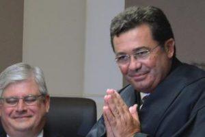 EXCLUSIVO: Revista revela mais nomes da lista Janot, e cita o Ministro do TCU Vital do Rego – VEJA OS NOVOS NOMES