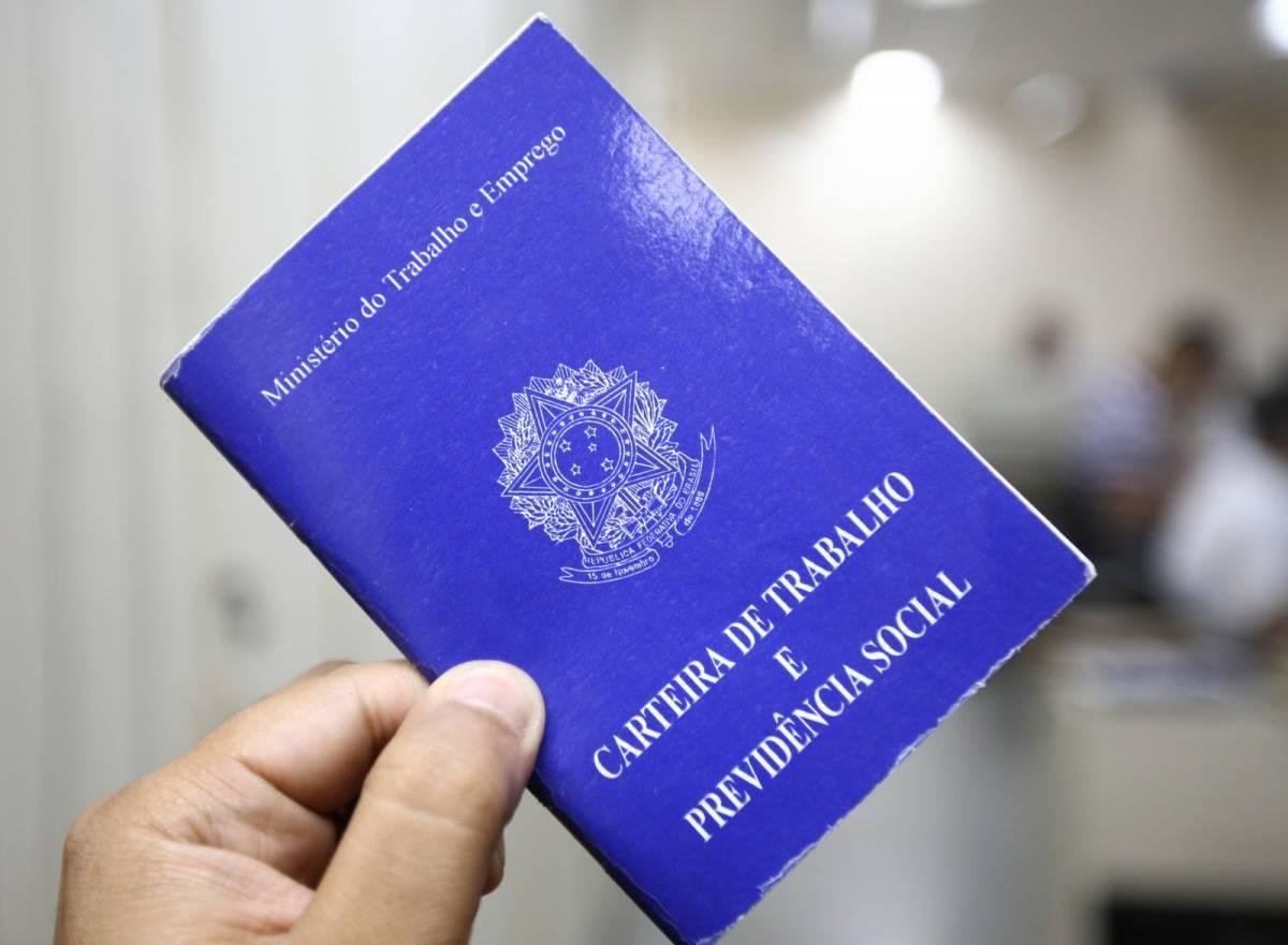 MUDANÇAS: Autorização para trabalho aos domingos e feriados será permanente