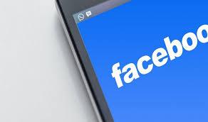 Facebook anuncia medidas para combater suicídios transmitidos ao vivo