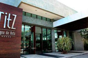 Hotel é condenado por excesso de jornada de trabalho