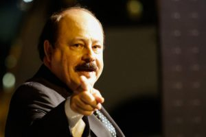 Levy Fidelix vem à Paraíba e promete polemizar durante palestras