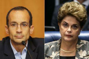 Marcelo Odebrecht diz, ao TSE, que Dilma sabia de todas as doações por caixa 2