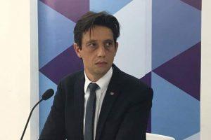 Especialista diz que lei da terceirização deveria estar acompanhada de uma série de outras reformas