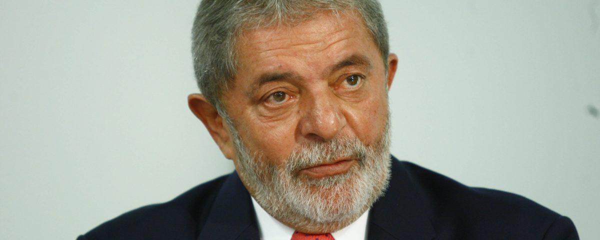Lula4 1200x480 - Deputado democrata diz que tentou trazer Lula e Dilma para inauguração da Transposição