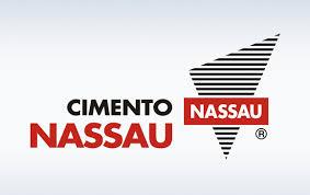 NAssau - QUEBRADEIRA: Grupo João Santos, do cimento Nassau, decreta falência