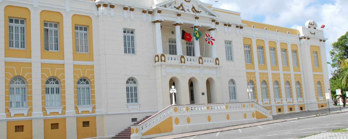 TJPB rejeita recurso e mantém eleição da mesa da Câmara de Itapororoca