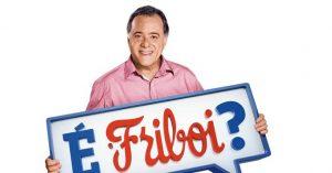 Tony Ramos friboi 1 300x157 - Tony Ramos pensa cancelar contrato com a Friboi: 'Tenho esse direito'