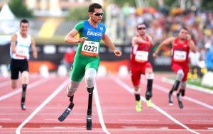 alanfonteles mundialatletismo get 300x189 - Atletas paraibanos são convocados para os Jogos Parapan-americanos de jovens