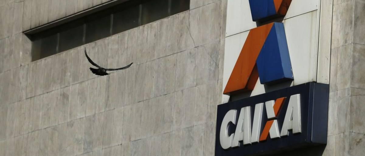 Sindicato dos Bancários emite nota de repúdio a bancada de oposição de João Pessoa por acusações contra engenheira da Caixa