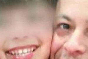 Criança oferece cofrinho para impedir morte do pai em assalto; bandidos não perdoam