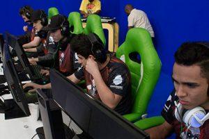 Copa do Brasil de Counter Strike terá prêmio recorde